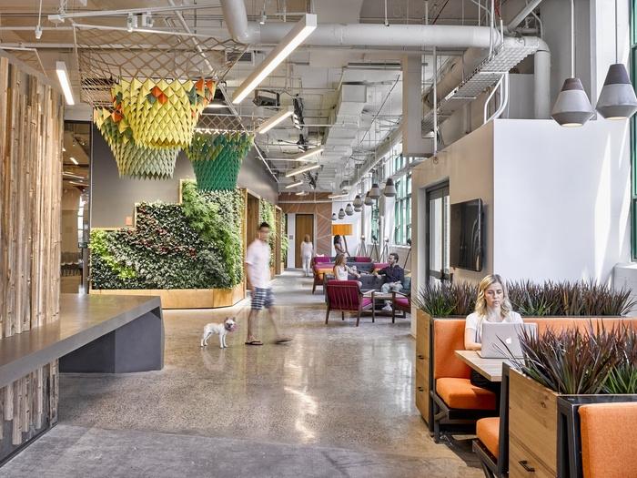 barevna-chodba-design-etsy-kancelare-lide