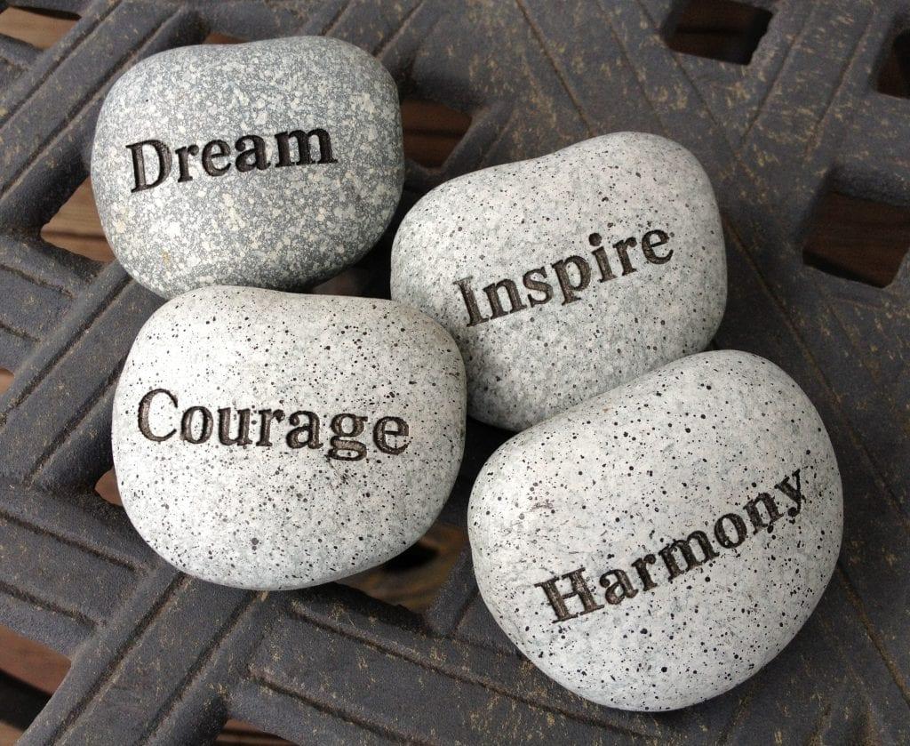 kameny-inspirativni-citaty-motivace