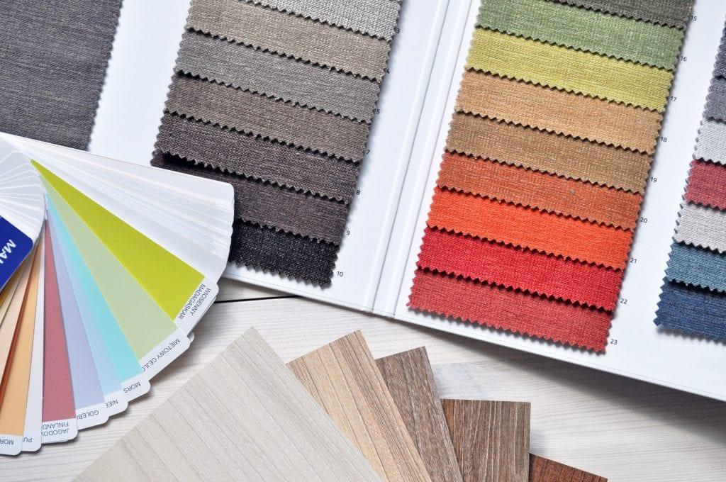 druhy-latky-barevnost-textilie