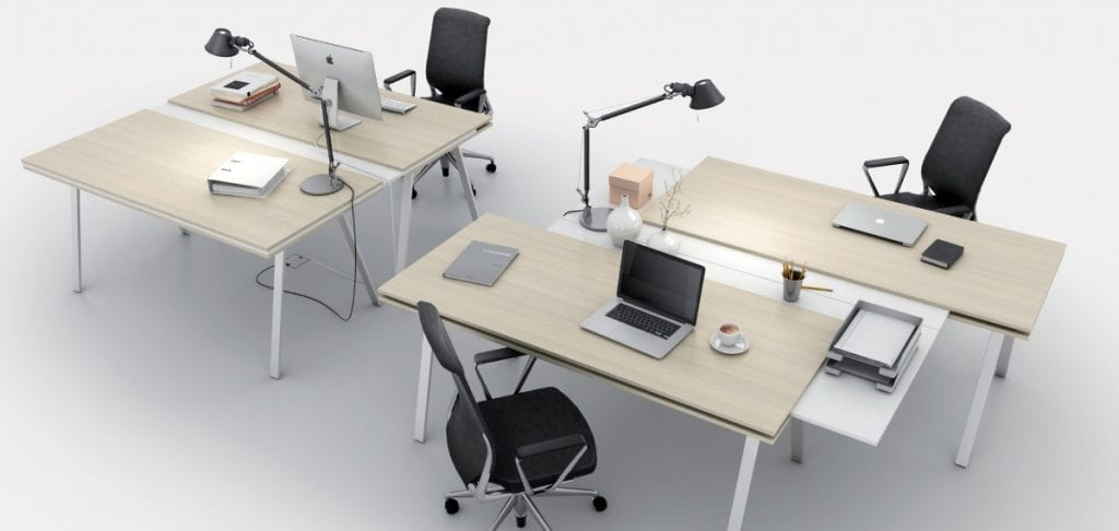 kancelarske-zariadenie