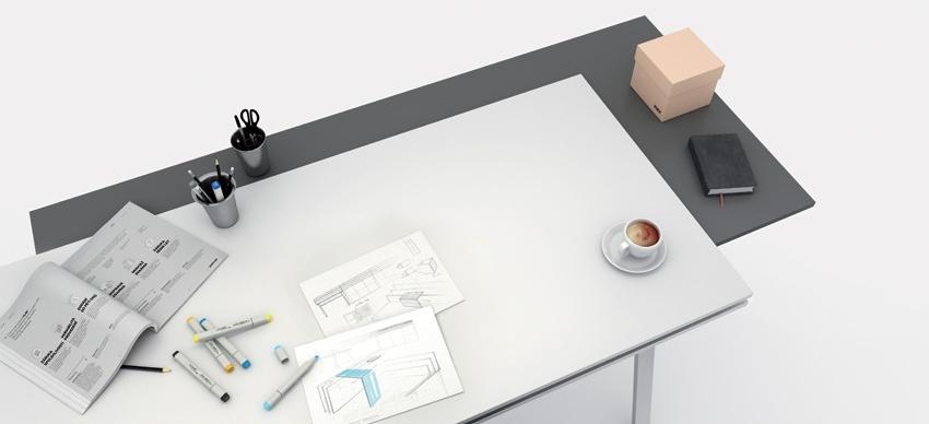pracovny-stol