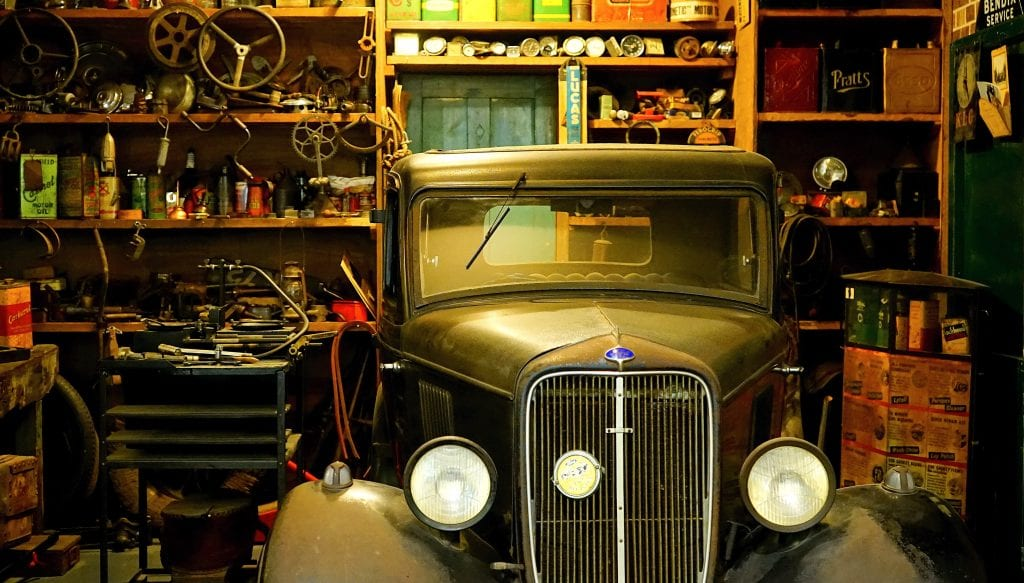 auto-veteran-garaz-material