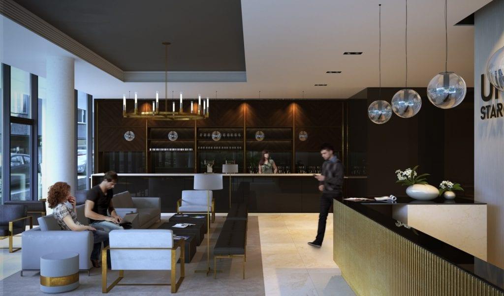 Kavarna-v-kancelarskych-prostorach