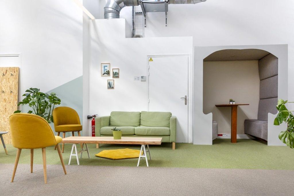 Interier-kancelare-v-parizi