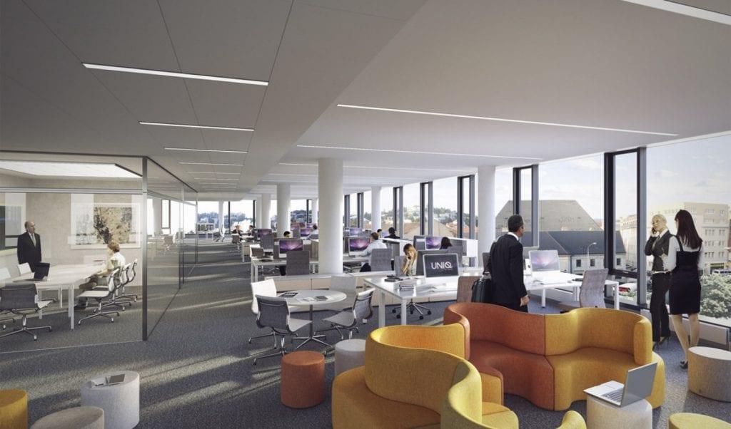 Kancelarske-prostory-v-bratislave