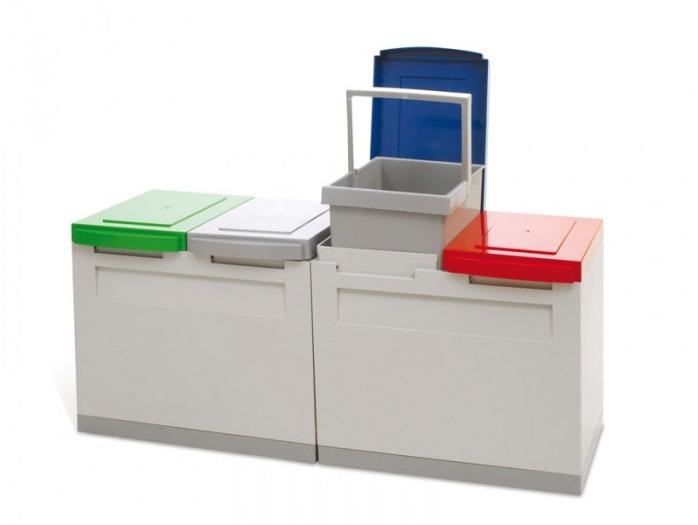 plast-odpad-recyklace-trideni-separovani-kos