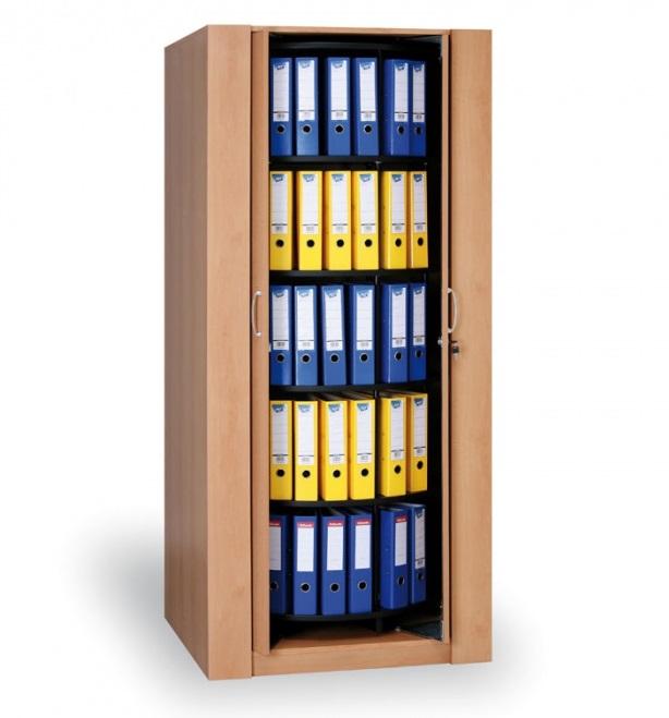 sanon-zakladac-skrin-dokumenty-kancelar